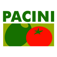 Restaurants Pacini inc. logo Gérant / Superviseur resto emploi restaurant