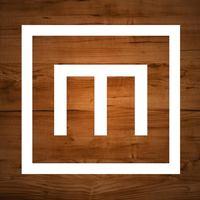 Madisons  logo Cuisinier et Chef resto emploi restaurant