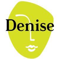 Cafe Denise logo Serveur / Serveuse Sommelier resto emploi restaurant