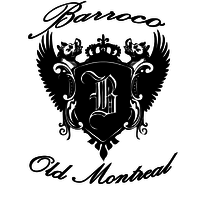Groupe Barroco logo Other resto emploi restaurant