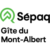 Gîte du Mont-Albert logo Gérant / Superviseur resto emploi restaurant