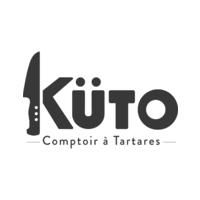 Kuto Comptoir à Tartares St-Bruno logo Commis générales de cuisine Cuisinier et Chef Plongeur Serveur / Serveuse Busboy Divers resto emploi restaurant