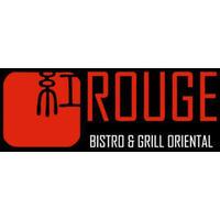 Rouge Dix30 logo Busboy resto emploi restaurant