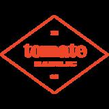 Tomate Basilic logo Commis de cuisine Plongeur resto emploi restaurant