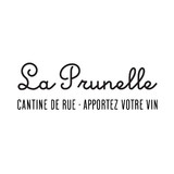 Restaurant La Prunelle logo