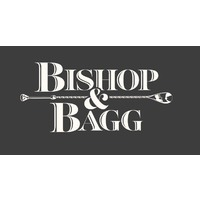 Pub Bishop and Bagg logo Cuisinier et Chef resto emploi restaurant