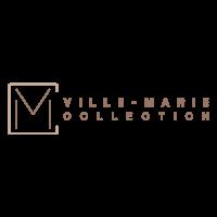 Ville-Marie Collection  logo Gérant / Superviseur Divers resto emploi restaurant