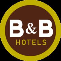 Hotel France Canada logo Serveur / Serveuse Directeur resto emploi restaurant