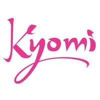 Restaurant Kyomi logo Cook & Chef  resto emploi restaurant