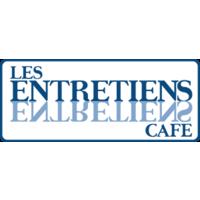 Café les entretiens logo Serveur / Serveuse resto emploi restaurant