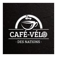 Café-Vélo des Nations logo Gérant / Superviseur Barista resto emploi restaurant