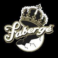 Faberge logo Commis générales de cuisine Cuisinier et Chef Directeur resto emploi restaurant