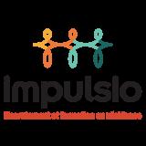 Impulsio  logo Gérant / Superviseur Serveur / Serveuse resto emploi restaurant