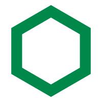 Fédération des caisses Desjardins du québec logo