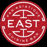 East Pan-Asiatique logo Gérant / Superviseur resto emploi restaurant