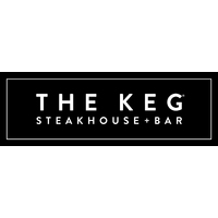 The Keg Steakhouse + Bar - Laval logo