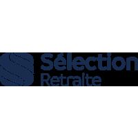 Sélection Retraite logo Cuisinier et Chef resto emploi restaurant