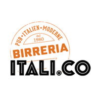 itali.co logo Barman / Barmaid resto emploi restaurant