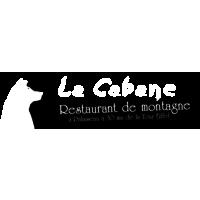 La cabane FRANCE logo