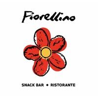 Fiorellino - Centre Ville logo Cook & Chef  resto emploi restaurant