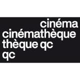 L'Espace Café-Bar de la Cinémathèque québécoise logo