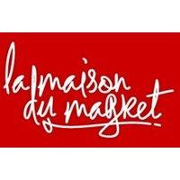 La Maison Du Magret  logo Serveur / Serveuse resto emploi restaurant