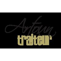 Artoun Traiteur logo Commis générales de cuisine Traiteur Cuisinier et Chef resto emploi restaurant