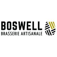 BOSWELL BRASSERIE ARTISANALE logo Cuisinier et Chef resto emploi restaurant
