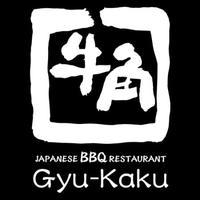 Gyu-Kaku Japanese BBQ logo Serveur / Serveuse resto emploi restaurant