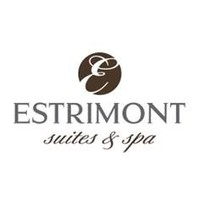 Estrimont Suites & Spa logo