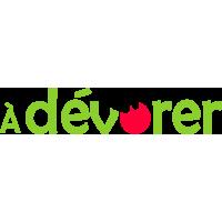 Creabox inc. logo Divers resto emploi restaurant