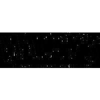 MANDY'S Gourmet Salads  logo Commis générales de cuisine Hôte / Hôtesse  Gérant / Superviseur Serveur / Serveuse Busboy resto emploi restaurant