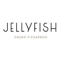 Restaurant Jellyfish logo Commis générales de cuisine Cuisinier et Chef Plongeur resto emploi restaurant