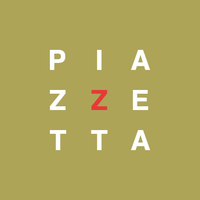 Piazzetta Candiac logo Serveur / Serveuse resto emploi restaurant