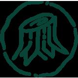 BRASSERIE ARTISANALE LA SOUCHE - Limoilou et Stoneham logo