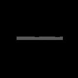M2 logo Barman / Barmaid Commis générales de cuisine Cuisinier et Chef Plongeur Hôte / Hôtesse  Gérant / Superviseur Serveur / Serveuse Busboy Directeur resto emploi restaurant