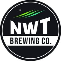 NWT Brewing Company logo Commis générales de cuisine Cuisinier et Chef resto emploi restaurant