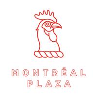 Restaurant Montréal Plaza logo Commis générales de cuisine Cuisinier et Chef resto emploi restaurant