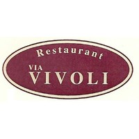 Via Vivoli logo Serveur / Serveuse resto emploi restaurant