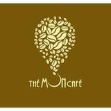 Thé Mon Café logo Barista resto emploi restaurant