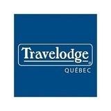 Hotel Travelodge Québec logo Cuisinier et Chef resto emploi restaurant