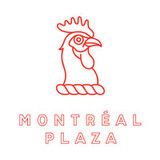 Montreal Plaza logo Divers resto emploi restaurant