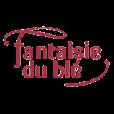 Fantaisie du Blé logo