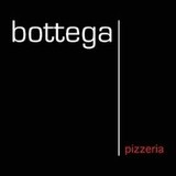 Bottega pizzeria laval logo Service Counter / Kitchen Staff Cook & Chef  resto emploi restaurant