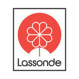 Industries Lassonde Inc.  logo Divers resto emploi restaurant