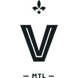 Vallier Bistro logo Plongeur Hôte / Hôtesse  Busboy resto emploi restaurant