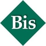 BUFFETS INSÈRE-JEUNES logo Commis générales de cuisine resto emploi restaurant