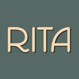 RITA logo Barman / Barmaid Serveur / Serveuse resto emploi restaurant