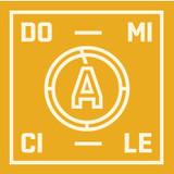 À Domicile logo Cuisinier et Chef resto emploi restaurant