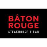 Baton Rouge Restaurant logo Manager / Supervisor  resto emploi restaurant